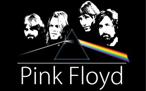 pink-floyd-dark-side-of-the-moon-wallpaper-1-300x187