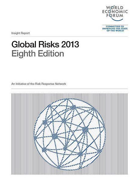 Global_Risks_2013-cover4