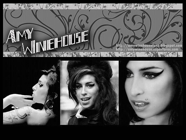 Amy-amy-winehouse-6590186-1024-768.jpg