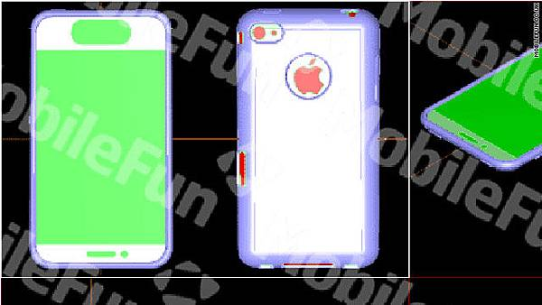 t1larg_iphone5_rumor_case.jpg