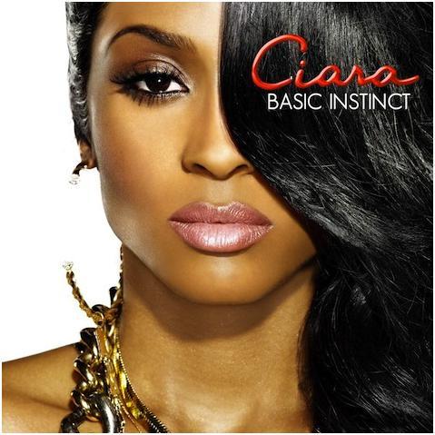 ciara-Basic-Instinct-2010.jpg