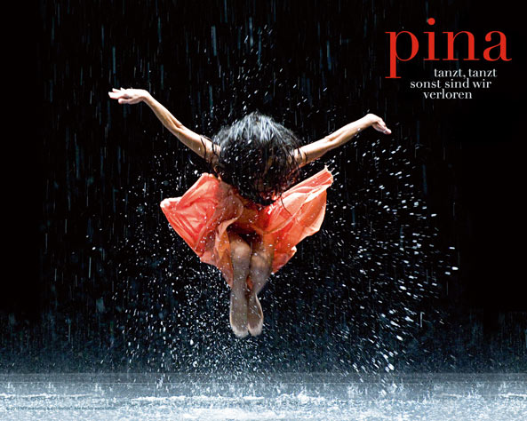 PINA01.jpg