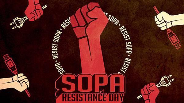 sopa-resistance