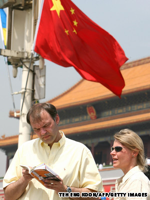 inline-china-tourists