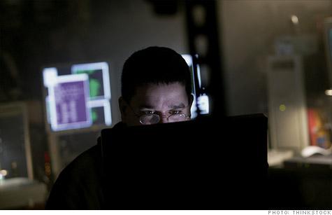 hacker.ju.top