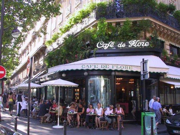 LT8H3o8Xut-cafeflore