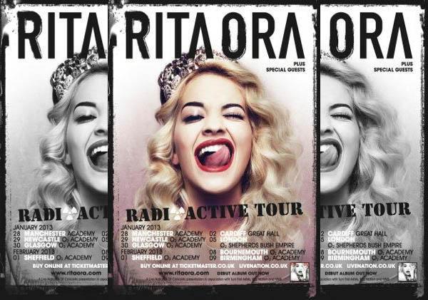 rita-ora-radioactive-tour_thelavalizard1