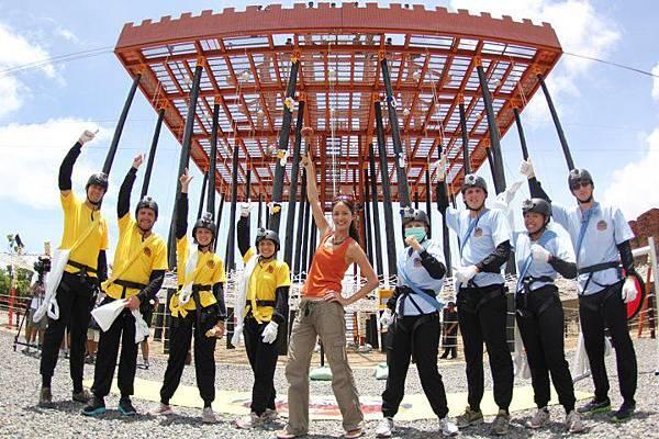 fun-taiwan-challenge2