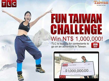 0677-fun-taiwan1