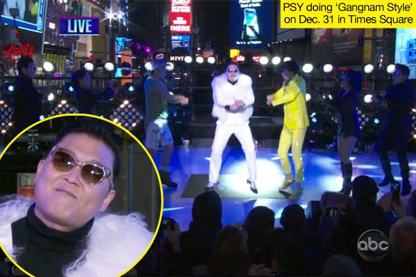 psy-gangnam-style-final-performance-lead