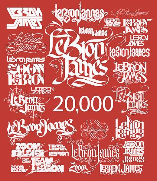 lebron-20000