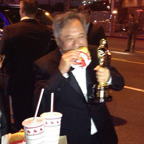 cn_image.size.ang-lee-oscars-in-and-out
