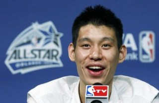 jeremy-lin-all-star