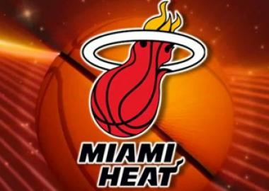 Miami_Heat-380x270