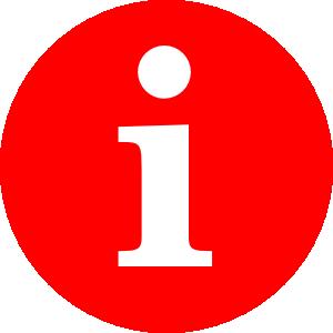 12422518272044956422Letter_i_in_a_red_circle.svg.med