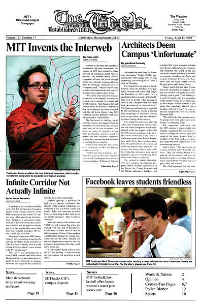caltech_tech_frontpage.large