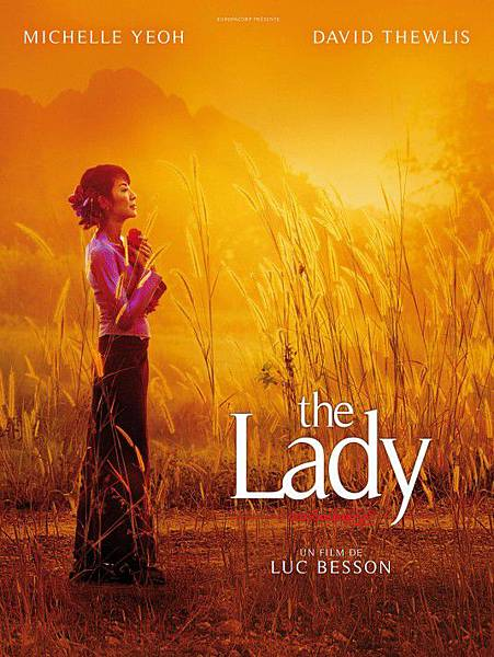 the_lady_poster-535x713