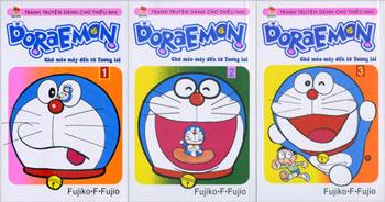 images182952_images332772_Doraemonngan1