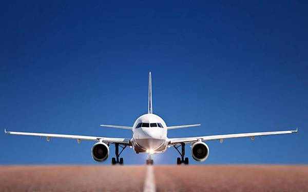 take-off-airplane_1280x800_856