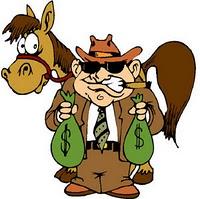 money-mule
