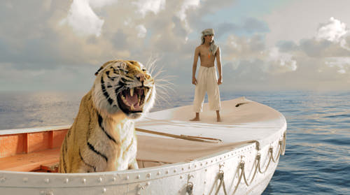 life-pi-richard-parker-Suraj-Sharma