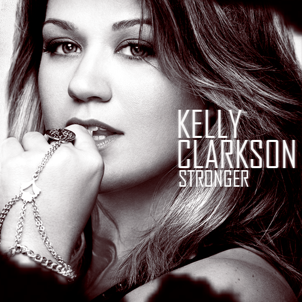 kelly_clarkson___stronger_by_mycover-d496y66