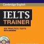 ielts-trainer-six-practice-tests-with-answers-audio-louise-hashemi-paperback-cover-art