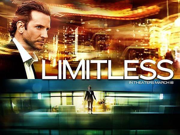 Limitless1.jpg