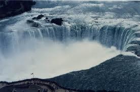 加拿大 尼加拉瓜大瀑布.jpeg