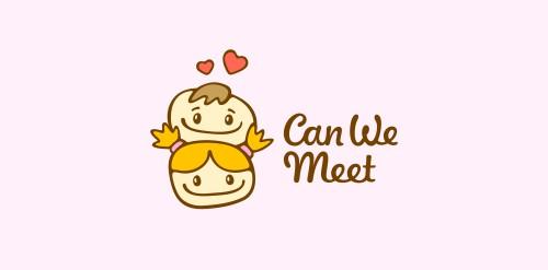 CanWeMeet
