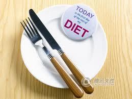 減肥4.jpg
