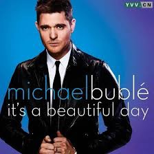 Michael Buble-2.jpg