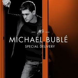 Michael Buble-1.jpg