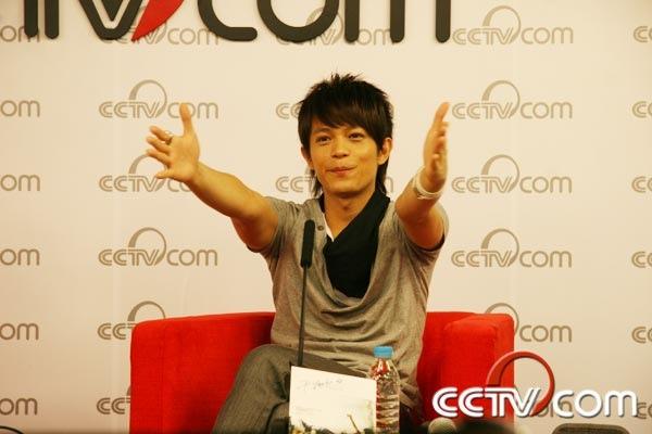 20080702CTV北京網上直播 (3).jpg