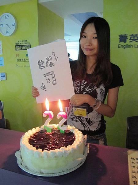 妮可&蛋糕.jpg