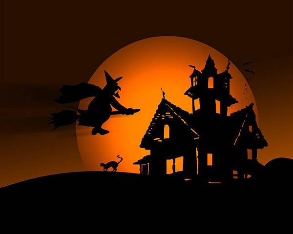 halloween-wallpaper-55