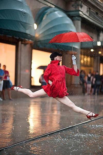 Dancers-Among-Us-by-Jordan-Matter-kontraPLAN-magazine-20