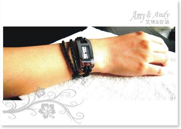 皮革編織手錶6.jpg