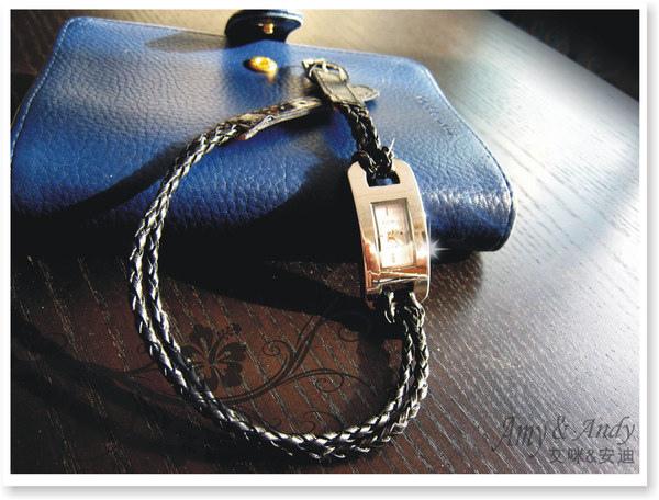 皮革編織手錶5.jpg