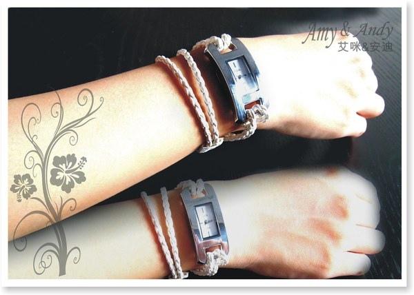 皮革編織手錶3.jpg