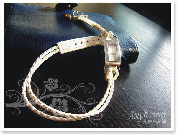 皮革編織手錶2.jpg