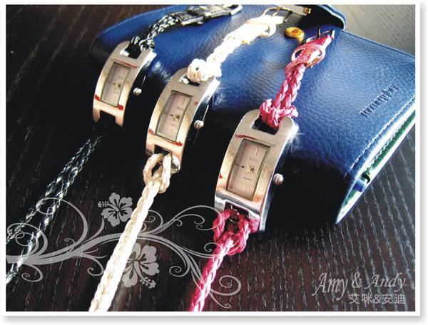 皮革編織手錶1.jpg