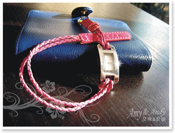 皮革編織手錶7.jpg