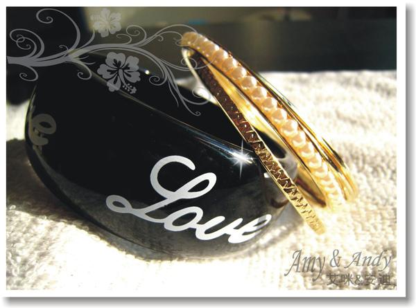 Love手環2.jpg