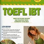 td_TOEFL(B)