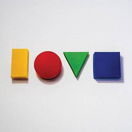 Jason_Mraz-Love_Is_A_Four_Letter_Word