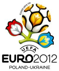 200px-UEFA_Euro_2012_logo