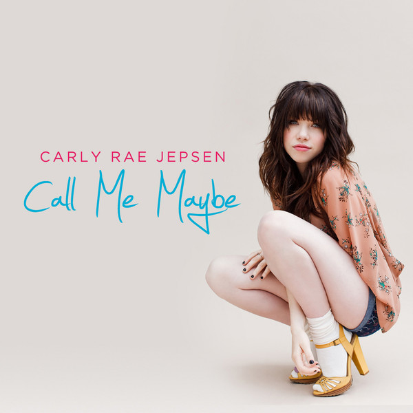 Call-Me-Maybe-Carly-Rae-Jepsen