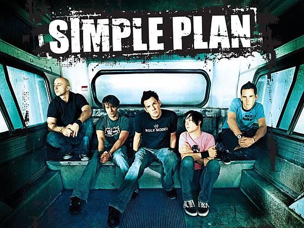 simple-plan-simple-plan-10550902-1024-768