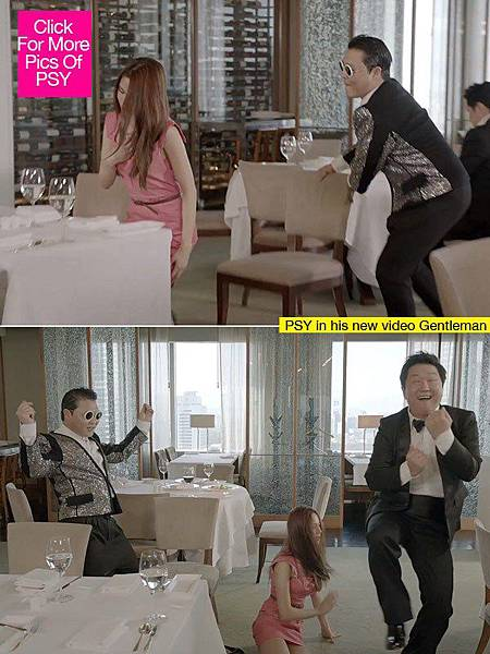 psy-gentleman-video-lead-1